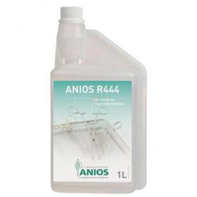 Slika Anios R444 tekoče sredstvo za obnovo, 1000 mL