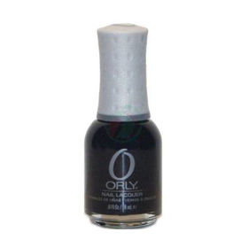 Slika Orly lak za nohte Star of bombay, 18 mL