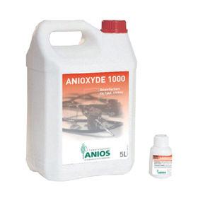Slika Anioxyde 1000 z aktivatorjem, 5000 mL