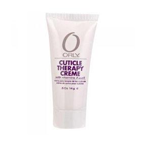 Slika Orly cuticle therapy creme™ krema za obnohtno kožico