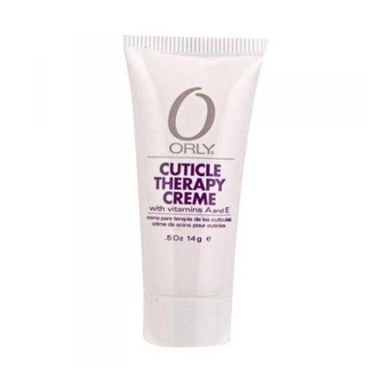 Orly cuticle therapy creme™ krema za obnohtno kožico