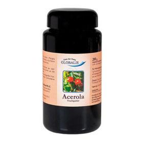Slika Acerola pastile, 240 pastil