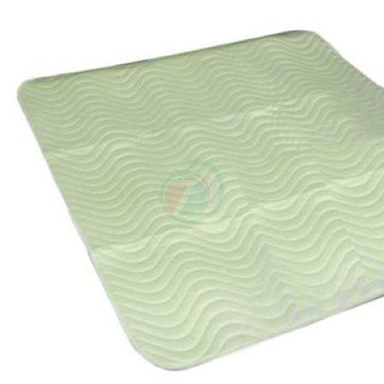 ABSO posteljna podloga, 90x120 cm