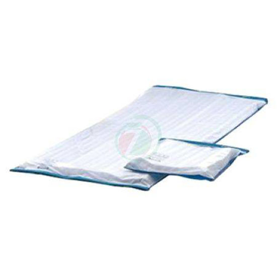Repose posteljna in sedežna blazina