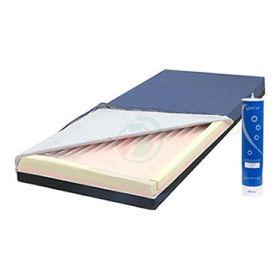 Slika Repose posteljna vzmetnica