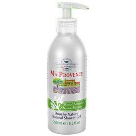 Slika Ma Provence tekoče milo z vonjem mandlja, 250 mL