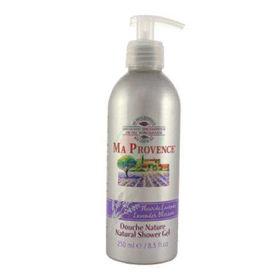 Slika Ma Provence tekoče milo z vonjem sivke, 250 mL