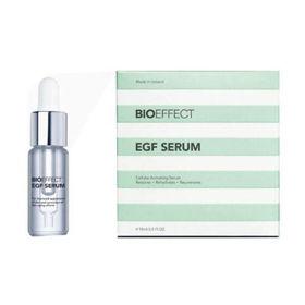 Slika Bioeffect EGF serum