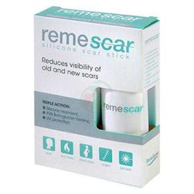 Slika Remescar silikonsko mazilo za brazgotine, 5,4 g