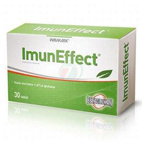 Slika ImunEffect za krepitev organizma, 30 tablet