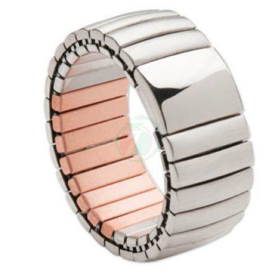 Energetix magnetni prstan tip 978CU