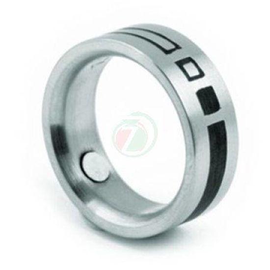 Energetix magnetni prstan tip 997-21