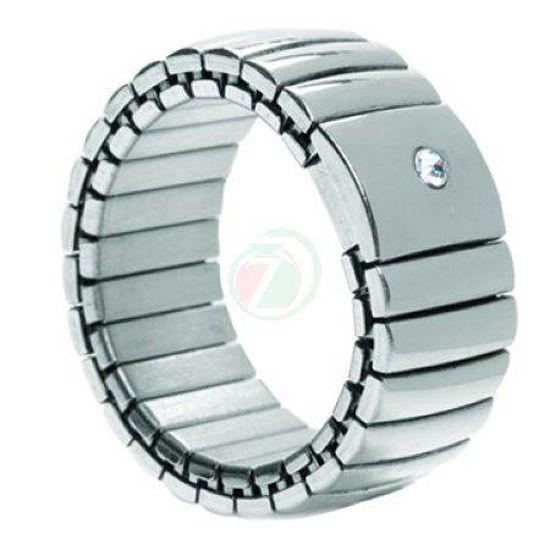 Energetix magnetni prstan tip 1180