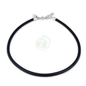 Slika Energetix magnetna ogrlica tip 841