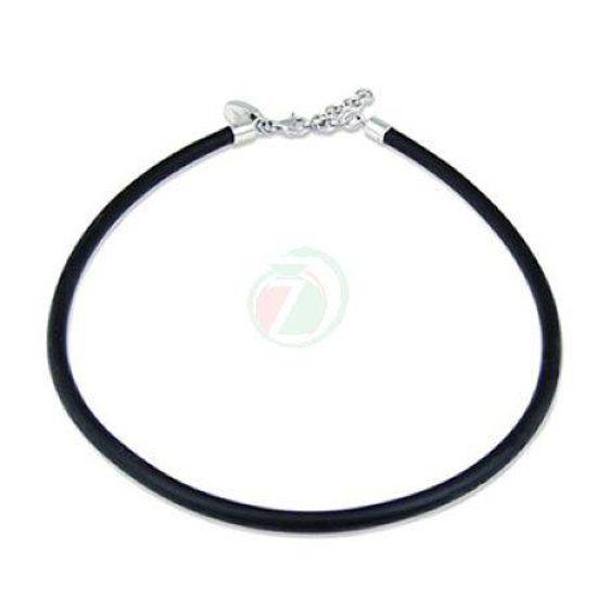 Energetix magnetna ogrlica tip 841