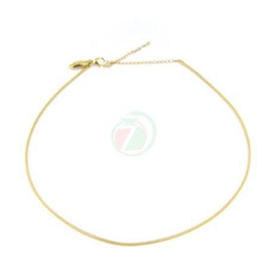 Energetix magnetna ogrlica tip 988M-L