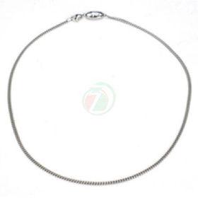 Slika Energetix magnetna ogrlica tip 1234XL