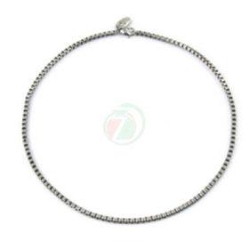 Slika Energetix magnetna ogrlica tip 1235XXL