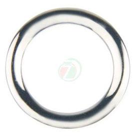 Slika Energetix magnetni obesek tip 1050