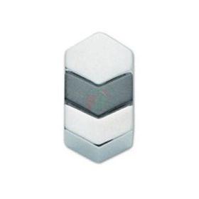 Slika Energetix magnetna zaponka tip 1523