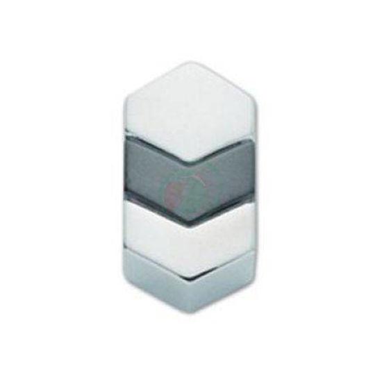 Energetix magnetna zaponka tip 1523