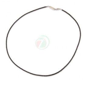 Slika Energetix magnetna ogrlica tip 2106 - velikost XXL