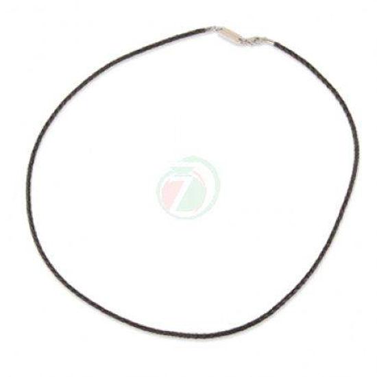 Energetix magnetna ogrlica tip 2106 - velikost XXL