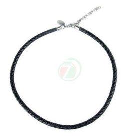 Slika Energetix magnetna ogrlica tip 1464M-XL