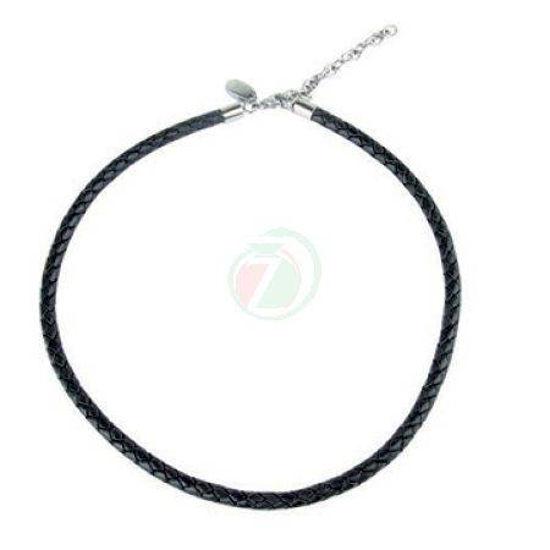 Energetix magnetna ogrlica tip 1464M-XL
