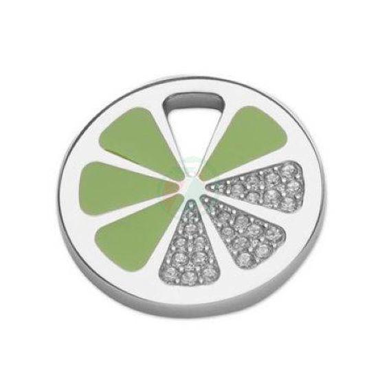Energetix magnetna zaponka tip 1582