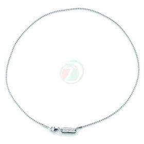 Slika Energetix magnetna ogrlica tip 1641XXXL