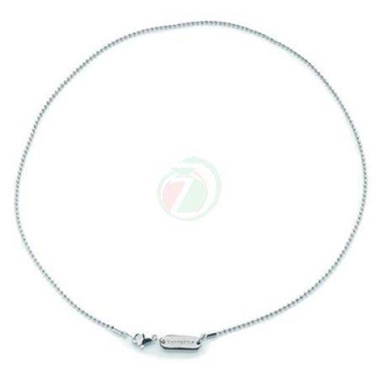 Energetix magnetna ogrlica tip 1641XXXL