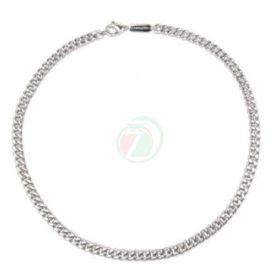 Slika Energetix magnetna ogrlica tip 1642XXL