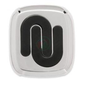 Slika Energetix magnetna ploščica za zapestnice tip 2090