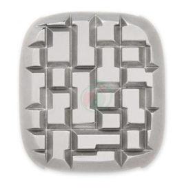 Slika Energetix magnetna ploščica za zapestnice tip 2112