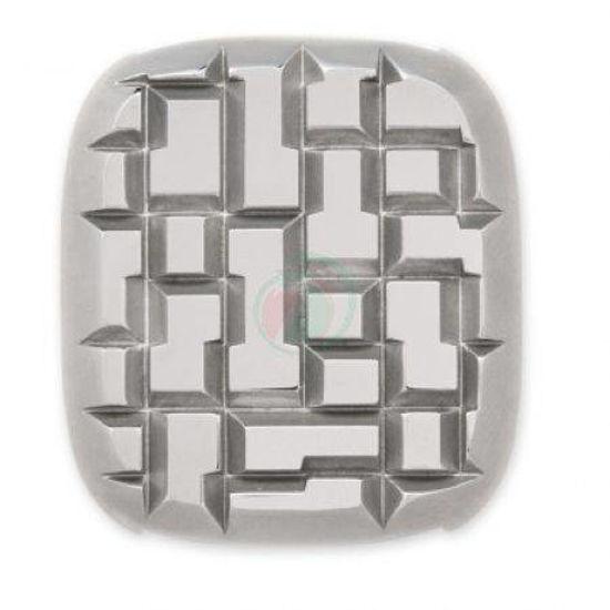Energetix magnetna ploščica za zapestnice tip 2112