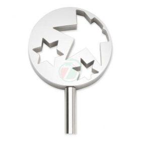Slika Energetix magnetna palčka za vodo 2104