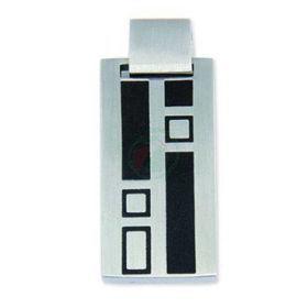 Slika Energetix magnetni obesek tip 998