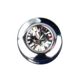 Slika Energetix magnetni obesek tip 1788
