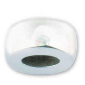 Slika Energetix magnetni obesek tip 1487