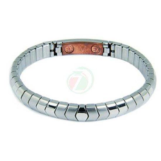 Energetix magnetna zapestnica tip 439XXL