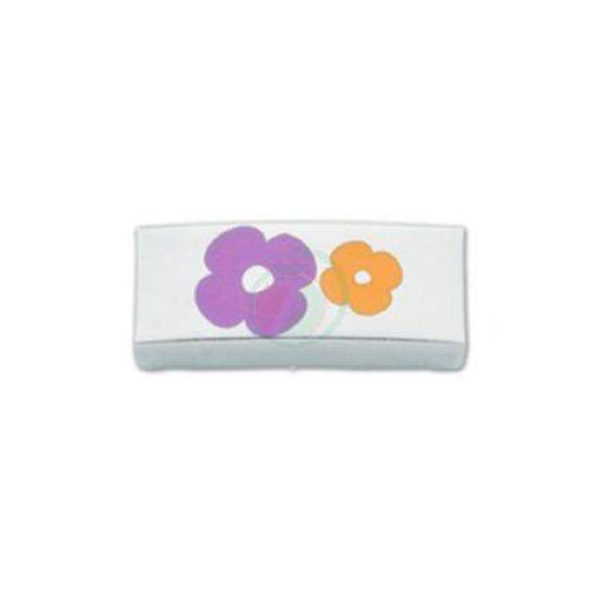 Energetix otroška ploščica za zapestnico tip 1495