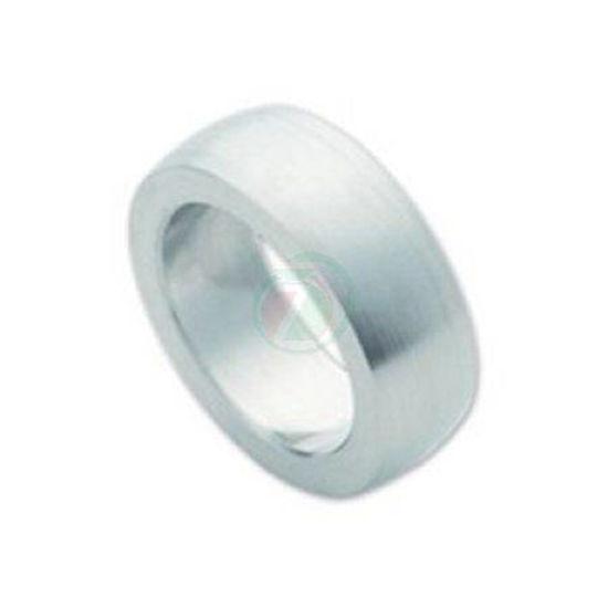 Energetix dodatek za magnetno zapestnico tip 1090