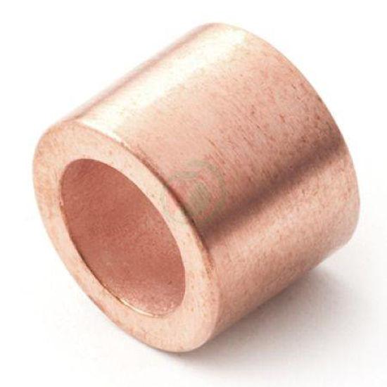 Energetix dodatek za magnetno zapestnico tip 1260