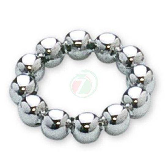 Energetix dodatek za magnetno zapestnico tip 1444