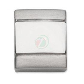 Slika Energetix magnetni obesek tip 2093