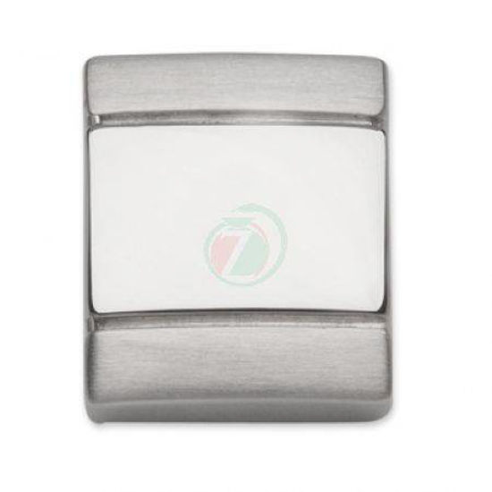 Energetix magnetni obesek tip 2093