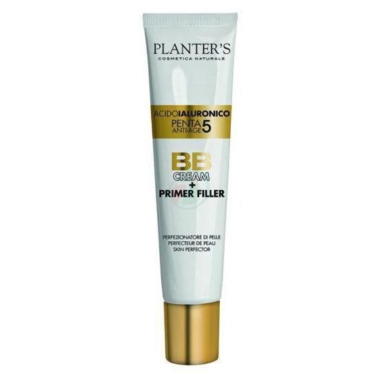 Planters Penta5+Primer Filler BB krema, 40 mL