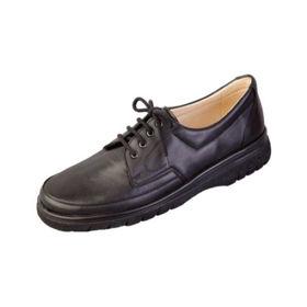 Slika Grega 5-821.10/90 moška obutev - vezalke, 1 par