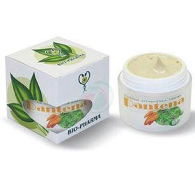 Slika Zeliščna vitaminska krema Pantena, 50 mL
